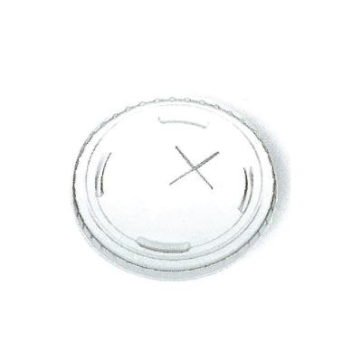 トーカンペットコップ CP79-340G用LID 2000枚