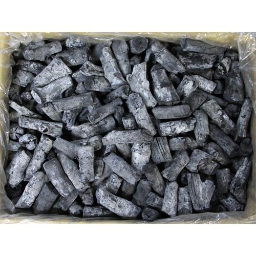 厳選上質炭 15kg 荒上小