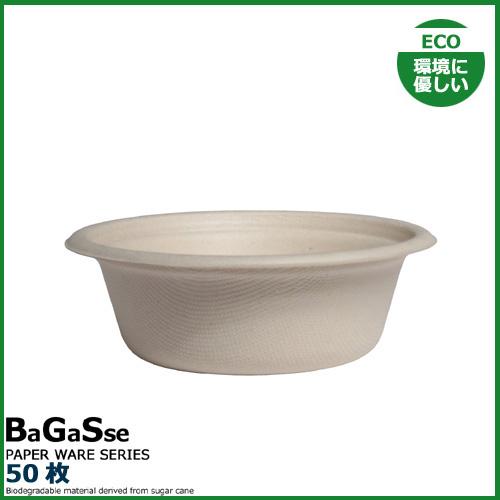 ★バガス 350BB MBPボウル 50枚