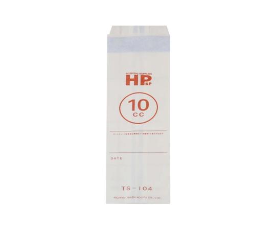 HP滅菌バッグ 60×200mm 1000枚