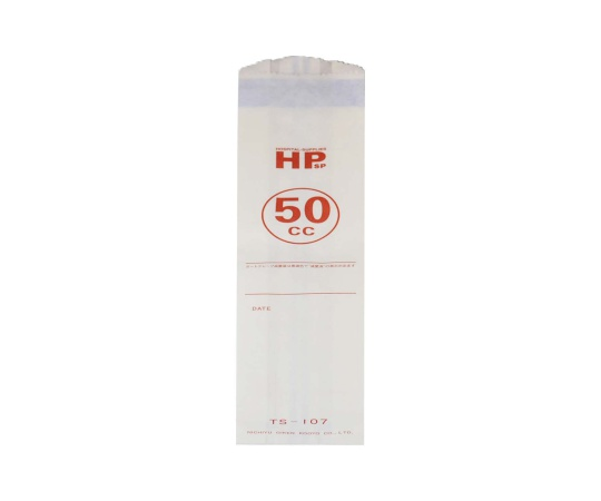 HP滅菌バッグ 70×35×300mm 1000枚