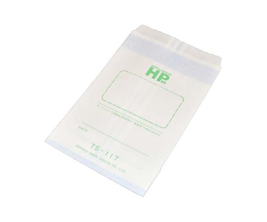 HP滅菌バッグ 100×150mm 1000枚