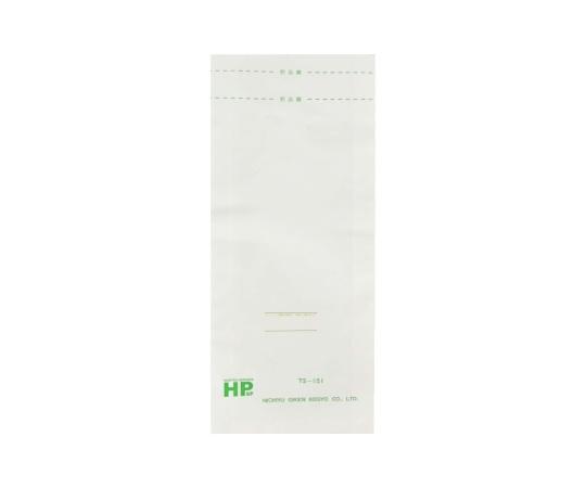 HP滅菌バッグ 220×60×510mm 100枚