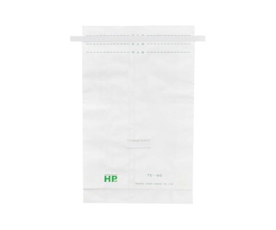 HP滅菌バッグ 330×100×530mm 100枚