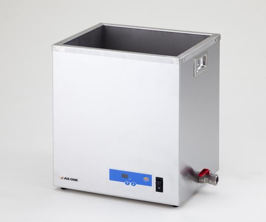 大型超音波洗浄器 450×370×495mm MUC-38