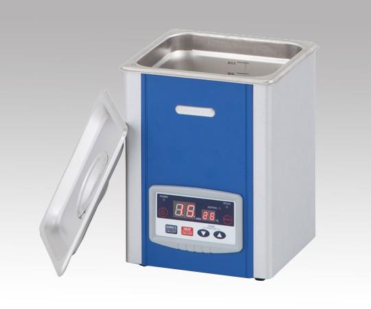 超音波洗浄器 160×180×220mm AS12GTU