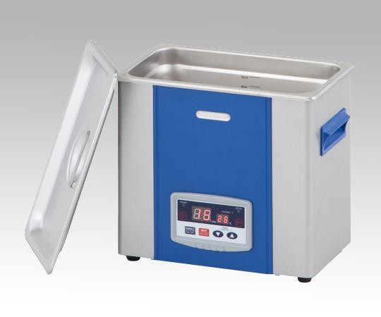 超音波洗浄器 160×270×240mm AS22GTU
