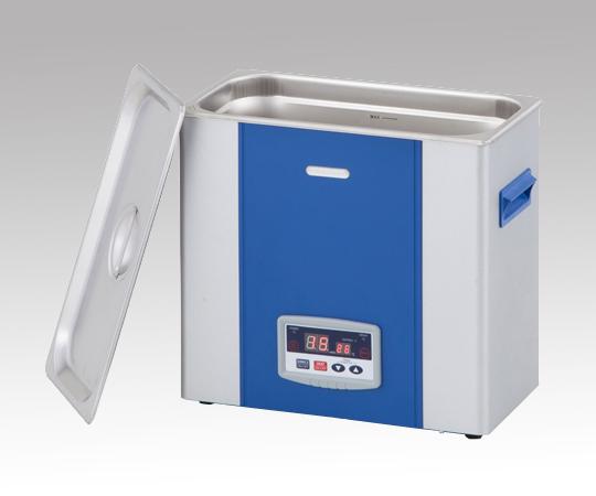 超音波洗浄器 180×330×290mm AS33GTU