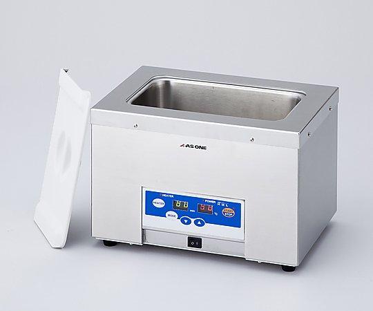 超音波洗浄器 324×221×223mm ASU-3M