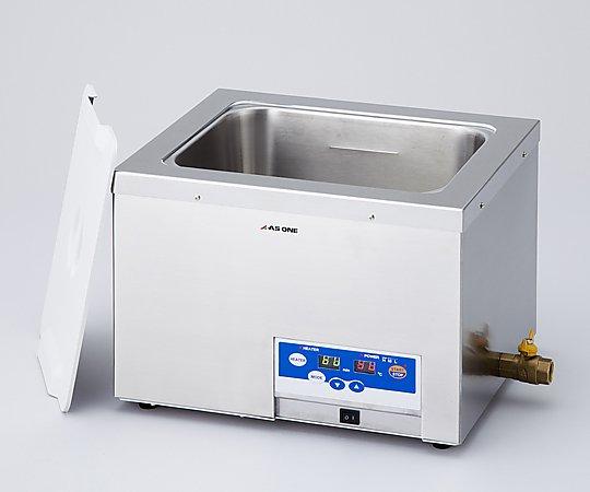 超音波洗浄器 384×324×273mm ASU-10M