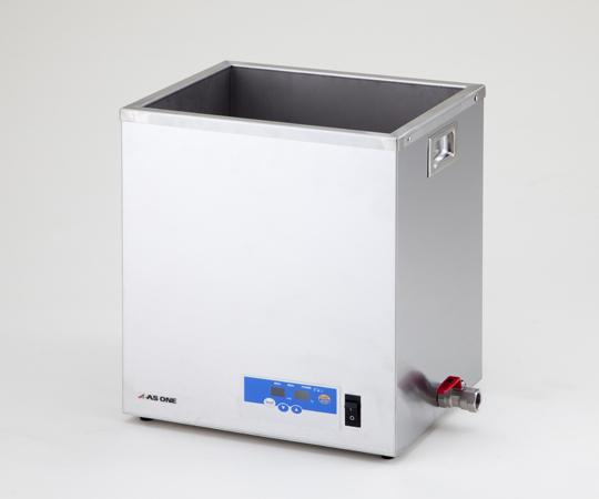 大型二周波超音波洗浄器 450×370×495mm MUC-38D