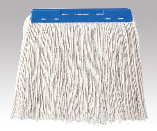 清掃フリーハンドル ヘッド/糸ラグ