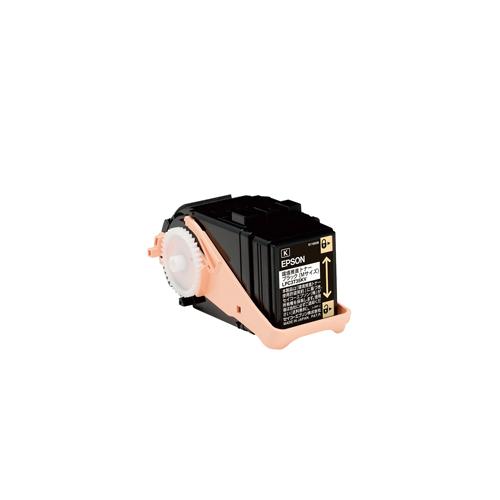 純正EPSON LPC3T35KV 環境推進トナーブラック