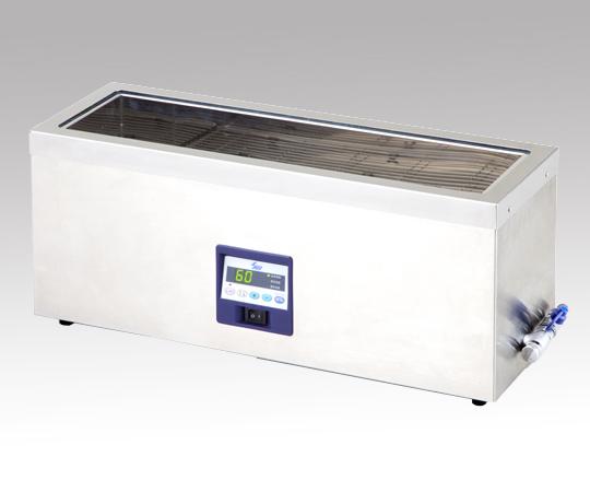 超音波洗浄器 673×233×290mm USL-600