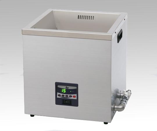 卓上型超音波洗浄器 425×425×440mm