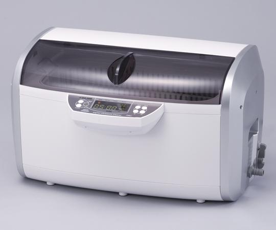 超音波洗浄器 438×300×250mm AS486
