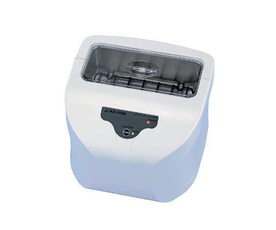 卓上型超音波洗浄器 200×193×160mm VS-70RS1