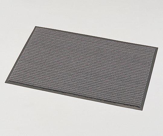 カーペットマット N4 GRA 600D