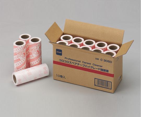 コロコロ C3320・C3310用 替テープ 10巻入
