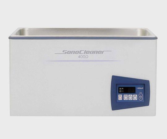 ソノクリーナーDシリーズ 498×298×150mm 400D