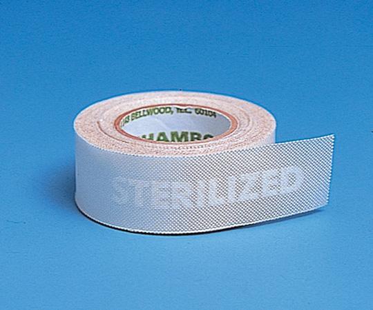 インジケーターテープ SHTI-10