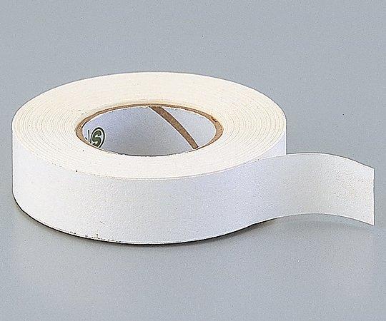 インジケーターテープ SIT-34