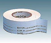 インジケーターテープ SIL-10-1