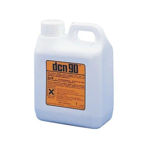RI洗浄液 DCN90 1L