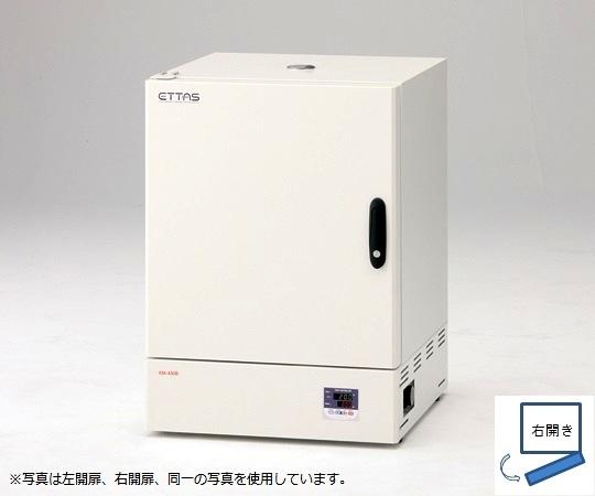 乾熱滅菌器(右開き扉)KM-300B-R