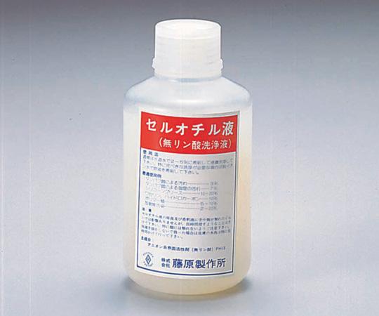セル用洗浄液 T-A-28 500mL