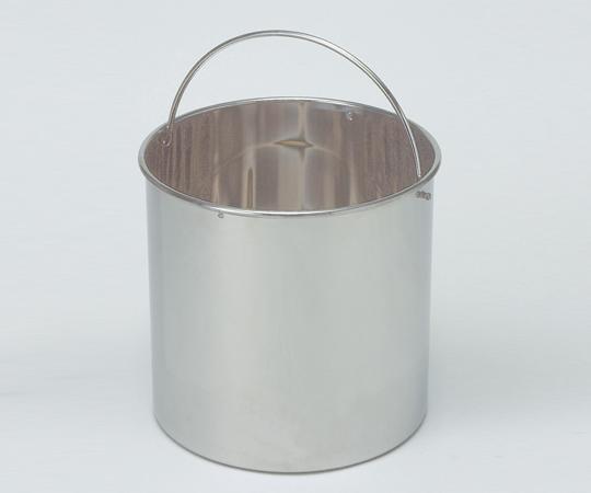 滅菌容器 φ210×210mm