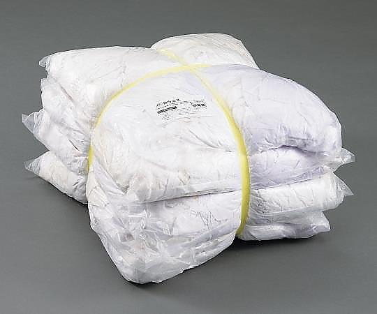 ウエス 2kg×5袋