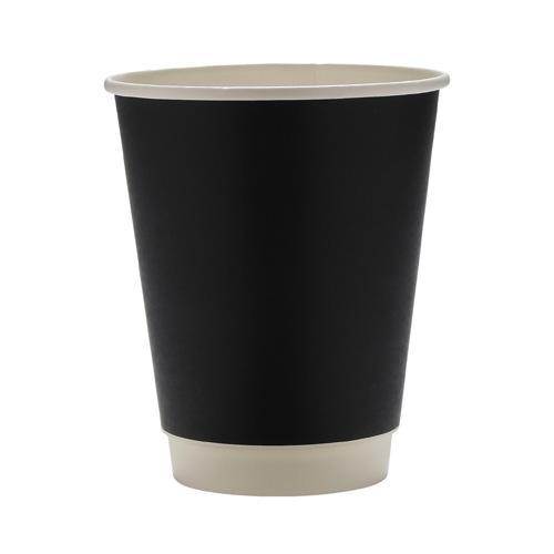 エアーウォールカップ SINC-260S オニキス 1000個