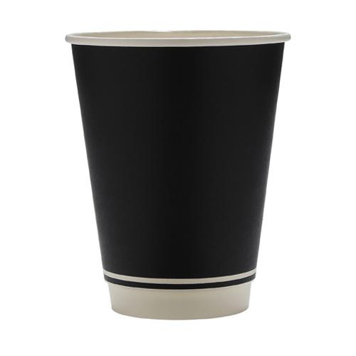 エアーウォールカップ SINC-340S-3 オニキス 1000個