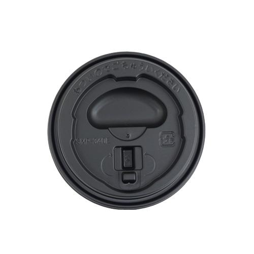 ★リフトアップLID(SMP-3400E-LF)黒 50枚