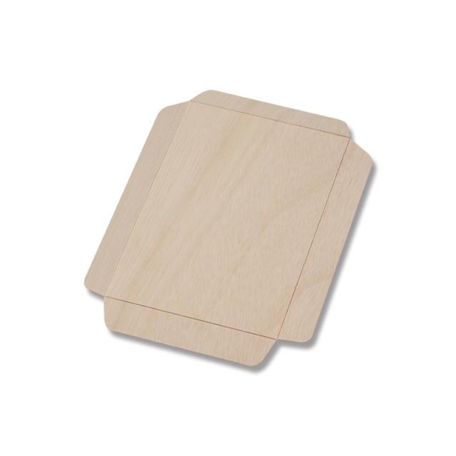 ★FALCATA BOX 1合用蓋 50枚