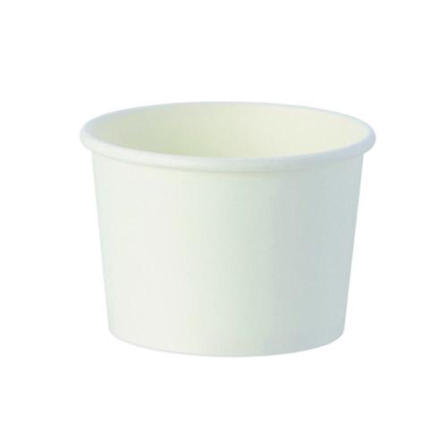 ★ホワイトアイスカップ 76-150 50個