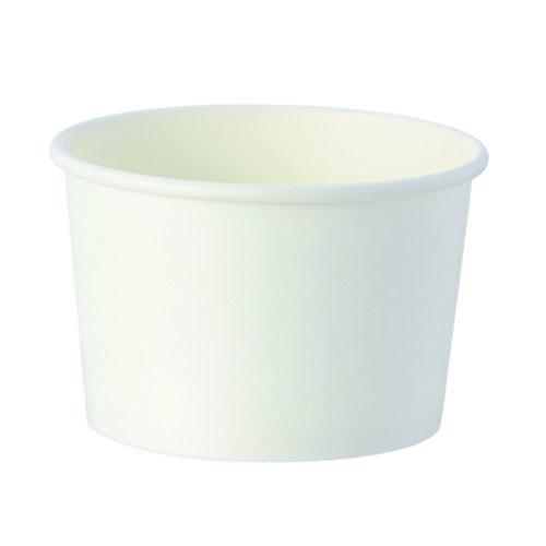 ★ホワイトアイスカップ 86-200 50個