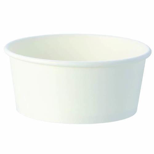 ★ホワイトアイスカップ 115-270 50個