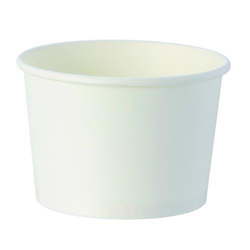 ★ホワイトアイスカップ 97-300 50個
