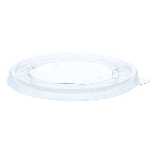 ★アイスカップ 86-200用蓋 50枚