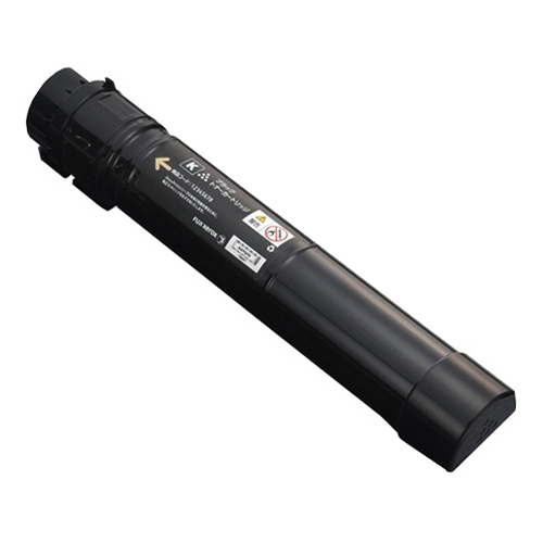 純正XEROX CT203173 トナー ブラック