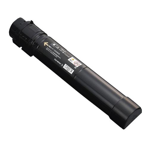 純正XEROX CT203177 トナーブラック 大容量