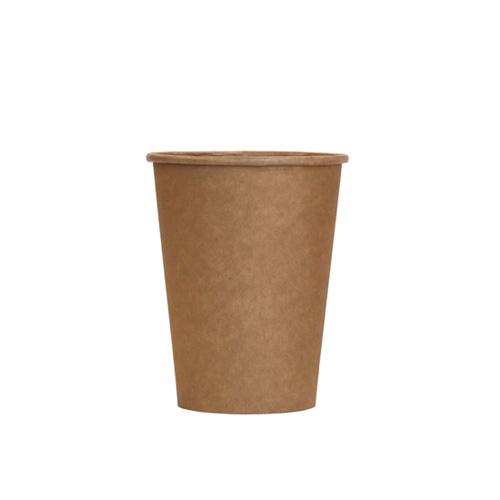 厚紙コップ KMA-360 ナチュラル 1000個