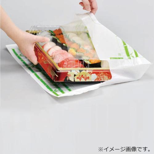 SKバッグバイオ25 竹 No.60 1000枚【レジ袋有料化対象外 】