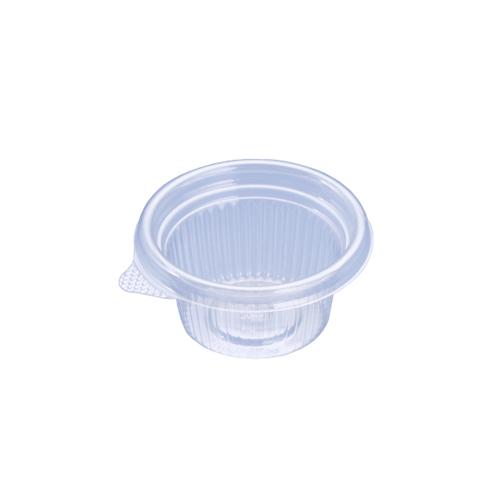 バイオカップ MP 71-60 B 1P50(PBPM500) 3000個