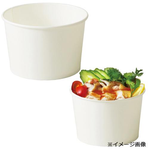 RF620 ロールフリーカップ(白無地)600枚