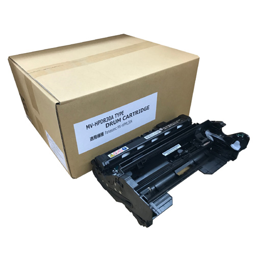 汎用PanasonicMV-HPDR30Aドラム