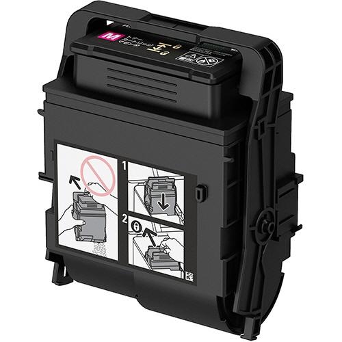 純正富士フイルム(XEROX)CT203209 マゼンタ大容量