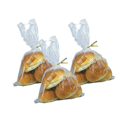 パン袋 ★PP袋 15号 0.025×300×450mm 1000枚